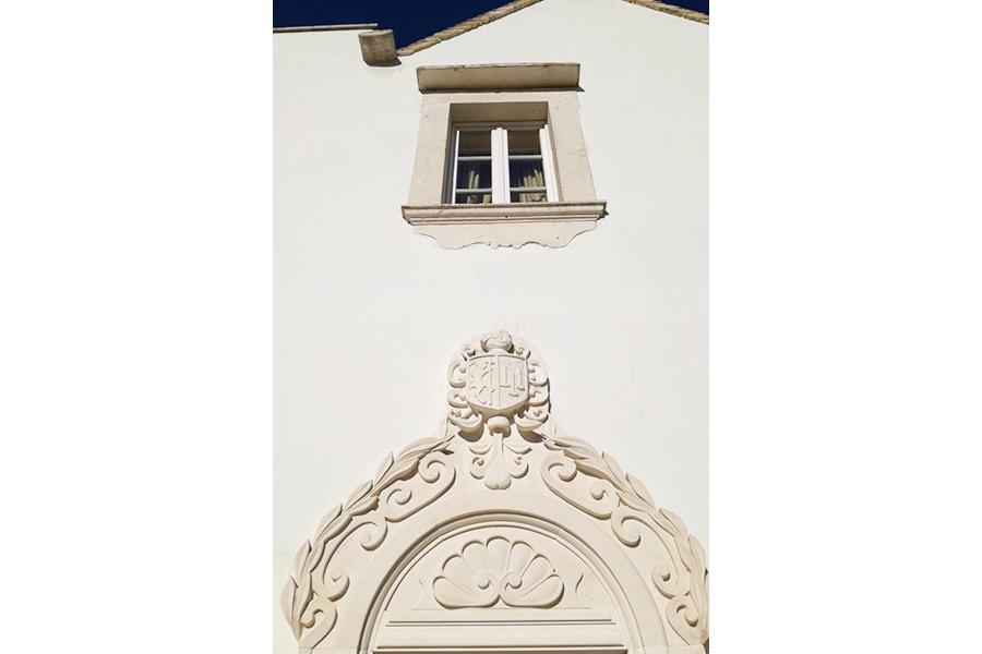 Camere Uliveto